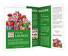 0000079423 Brochure Templates