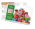 0000079423 Postcard Templates
