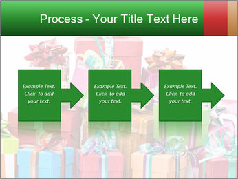 0000079423 PowerPoint Template - Slide 88