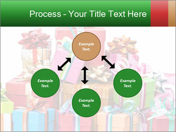 0000079423 PowerPoint Template - Slide 91