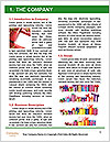 0000079423 Word Templates - Page 3