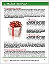 0000079423 Word Templates - Page 8