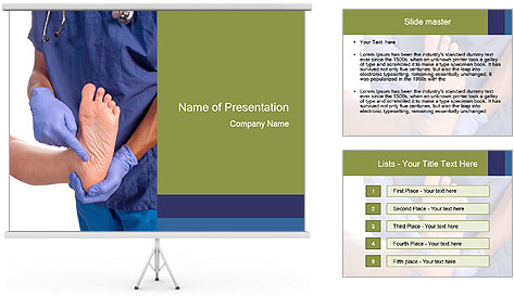 0000079424 PowerPoint Template