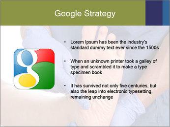 0000079424 PowerPoint Templates - Slide 10