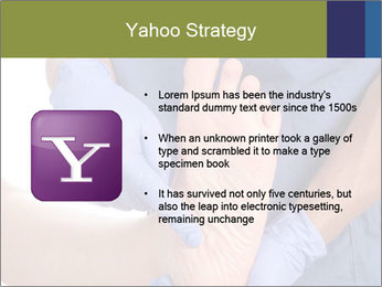 0000079424 PowerPoint Templates - Slide 11