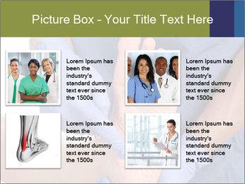 0000079424 PowerPoint Templates - Slide 14