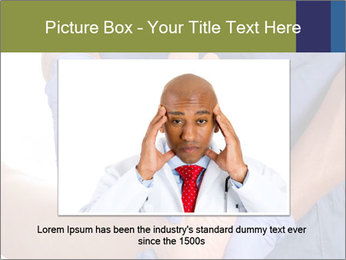 0000079424 PowerPoint Template - Slide 15