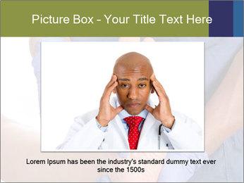 0000079424 PowerPoint Templates - Slide 15