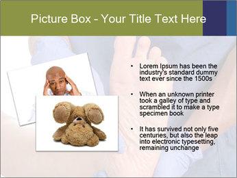 0000079424 PowerPoint Templates - Slide 20