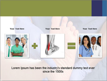 0000079424 PowerPoint Template - Slide 22