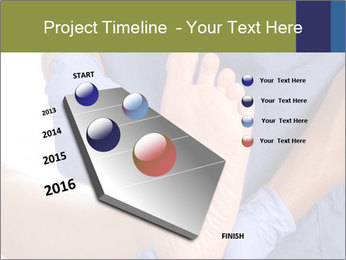 0000079424 PowerPoint Templates - Slide 26