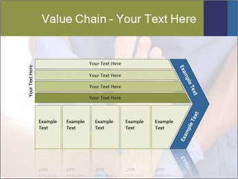 0000079424 PowerPoint Templates - Slide 27