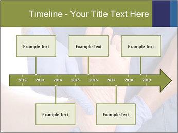 0000079424 PowerPoint Templates - Slide 28