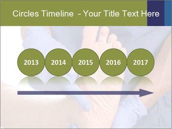 0000079424 PowerPoint Templates - Slide 29