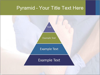 0000079424 PowerPoint Templates - Slide 30