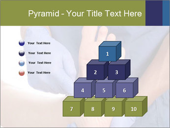 0000079424 PowerPoint Templates - Slide 31