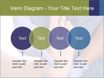 0000079424 PowerPoint Templates - Slide 32