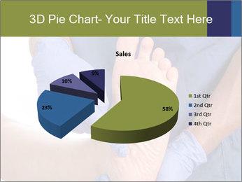 0000079424 PowerPoint Templates - Slide 35
