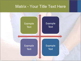 0000079424 PowerPoint Templates - Slide 37