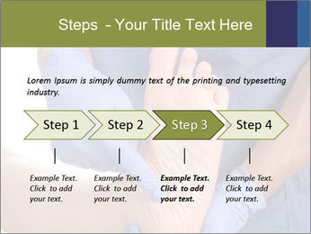 0000079424 PowerPoint Template - Slide 4