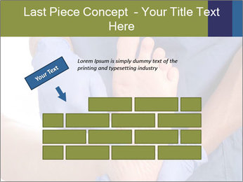 0000079424 PowerPoint Template - Slide 46