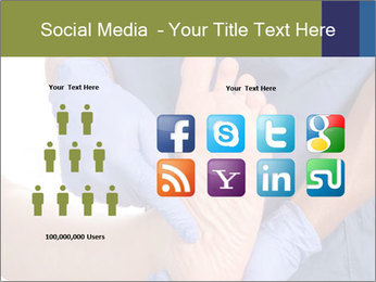 0000079424 PowerPoint Template - Slide 5