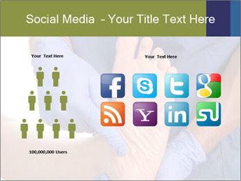 0000079424 PowerPoint Templates - Slide 5