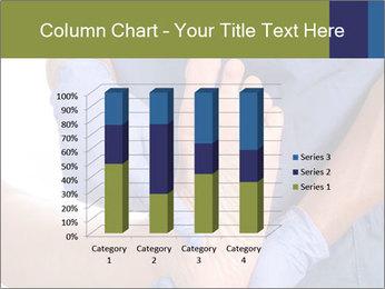 0000079424 PowerPoint Templates - Slide 50