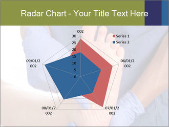 0000079424 PowerPoint Templates - Slide 51