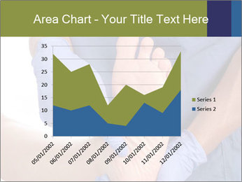 0000079424 PowerPoint Templates - Slide 53