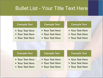 0000079424 PowerPoint Templates - Slide 56