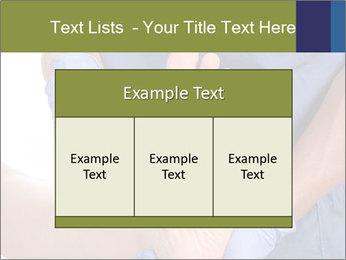 0000079424 PowerPoint Templates - Slide 59