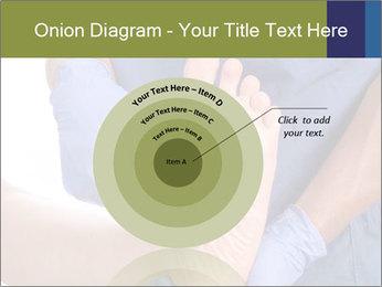 0000079424 PowerPoint Templates - Slide 61