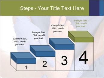 0000079424 PowerPoint Templates - Slide 64