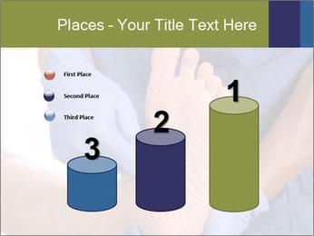 0000079424 PowerPoint Templates - Slide 65
