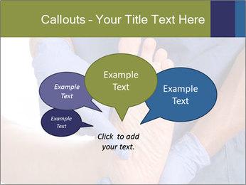 0000079424 PowerPoint Templates - Slide 73