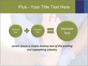 0000079424 PowerPoint Templates - Slide 75