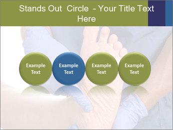0000079424 PowerPoint Templates - Slide 76
