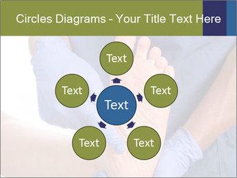0000079424 PowerPoint Templates - Slide 78