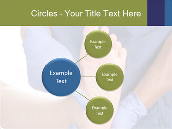 0000079424 PowerPoint Templates - Slide 79