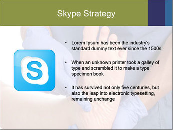 0000079424 PowerPoint Template - Slide 8