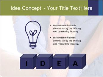 0000079424 PowerPoint Templates - Slide 80