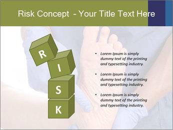 0000079424 PowerPoint Templates - Slide 81