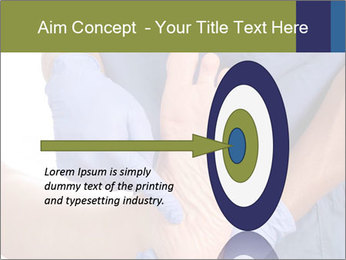 0000079424 PowerPoint Template - Slide 83