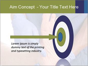0000079424 PowerPoint Templates - Slide 83