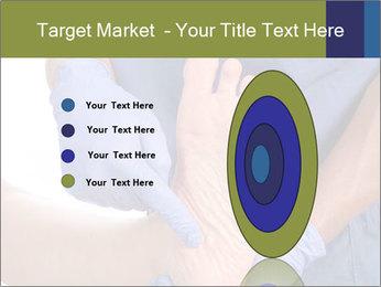 0000079424 PowerPoint Templates - Slide 84