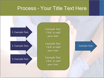 0000079424 PowerPoint Templates - Slide 85