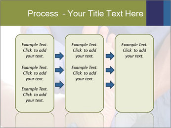 0000079424 PowerPoint Template - Slide 86