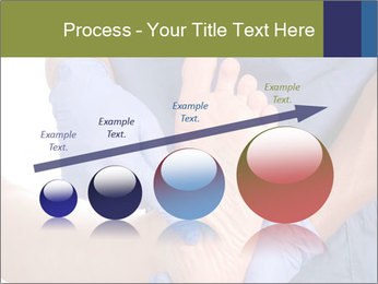 0000079424 PowerPoint Template - Slide 87