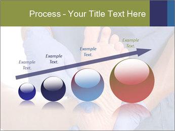 0000079424 PowerPoint Templates - Slide 87